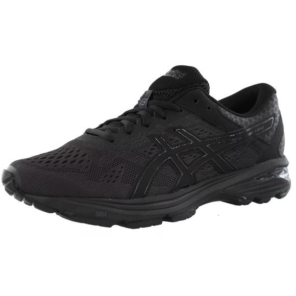 Asics Shoes | New Asics Mens Gt 00